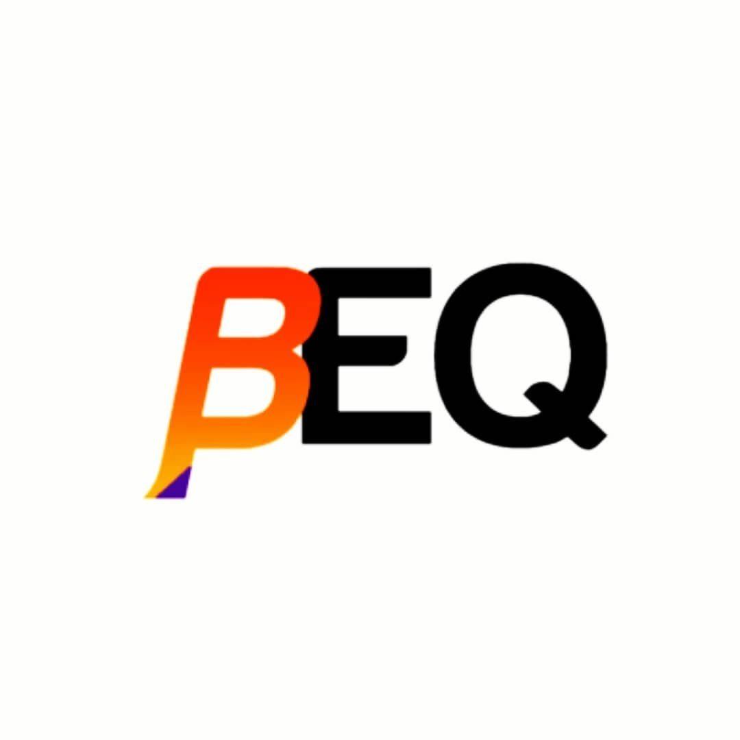 BetaEQ